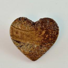 マグネット-Heart