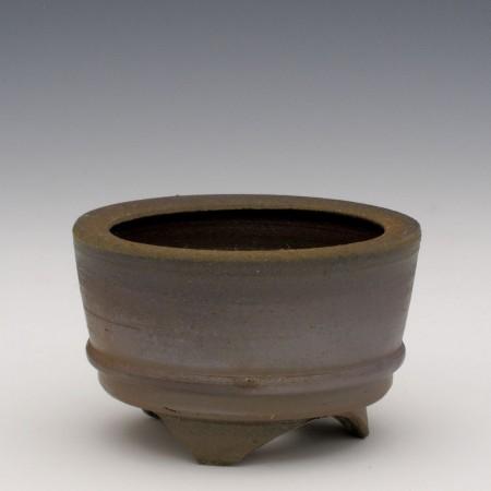ミニ盆栽鉢