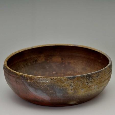 丸鉢(中)