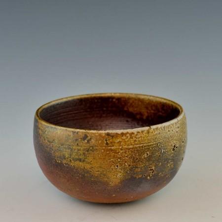 コロコロ鉢