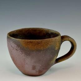 手びねりコーヒーカップ