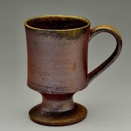アイリッシュコーヒーマグカップ