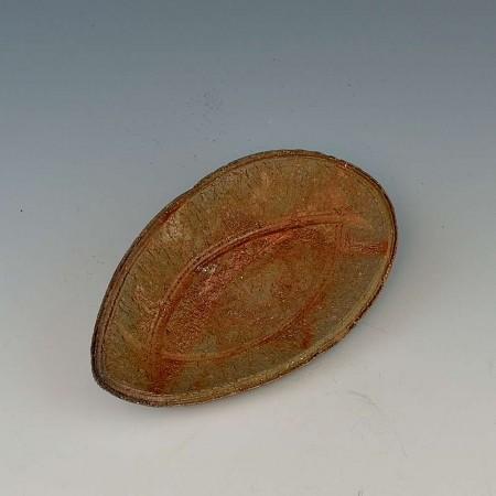 楕円皿(ミニ)
