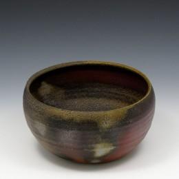 丸鉢(大)