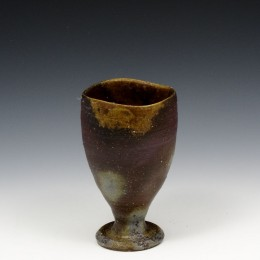 ワインカップ(大)