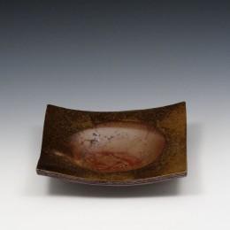 角皿(小)