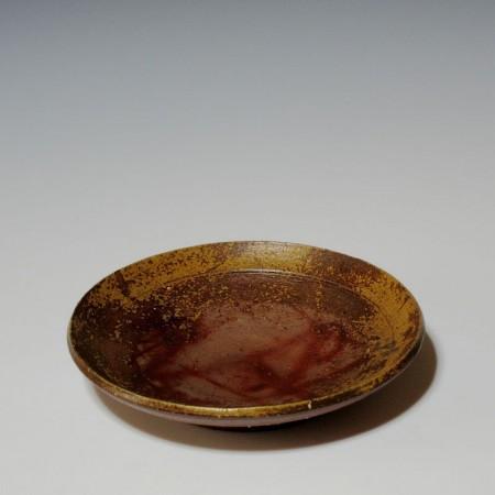 丸皿(小)