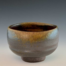 Premium Tea Ceremony Bowl